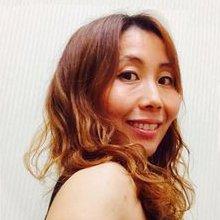 木村 宏美
