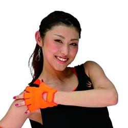谷井 恵利香IR