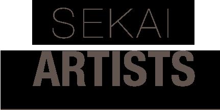 SEKAI ARTISTS