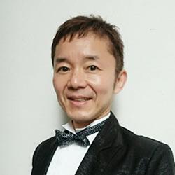 代表者:吉田 康秀