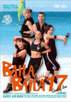 baila17