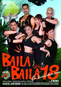 bailabaila18_jacket02